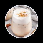 Horchata Isolated 150x150 - Recipes