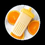 OrangeCreamcicle Isolated 150x150 - Recipes