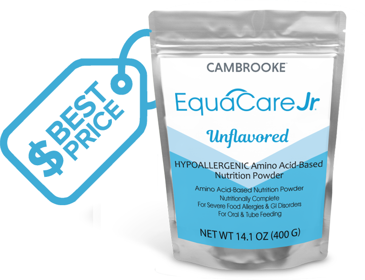 best price equacare - Home