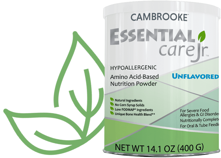 natural ingredients essential care - Home