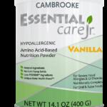 Essential Care Jr.