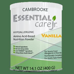 vanilla trans noshadow small squared - Our Formula